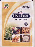 NPK  Fertilizers 13:00:45