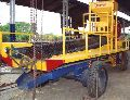 Mobile Crushing Plant 01