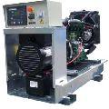 Lister Diesel Engine Parts