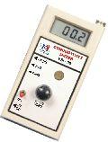 Digital Portable Conductivity Meter