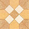 Wooden Matt Series Tiles