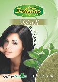 Mehandi Hair Wash Powder