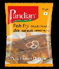 Fish Fry Masala Powder