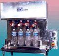 Bottle Filling Machines Bfm-01