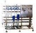 Reverse Osmosis Plant Rop-011