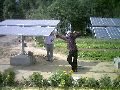 Water pump(solar)
