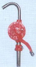 Rotary Pump - 501