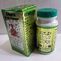 Kidney StoneHerbal Diabetes Medicine