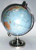 Decorative Globes-3791