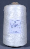 Polypropylene Bag Closing Threads (APB 602 HB JC)