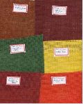 Jute Color Hessian Cloths