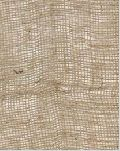 Jute Hessian Cloth 5.5 Oz Quality
