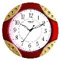Diamond Series Clock