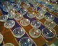 Stone Bowls 01