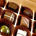 Chocolate Confectionery Products