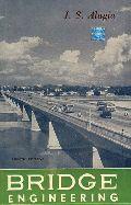 Bridge Engineering Alagia book