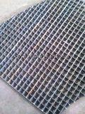 Mild Steel Gratings