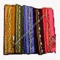Traditional Karnavati Tussar Silk Saree