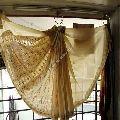 Traditional Kosa Tussar Silk Saree