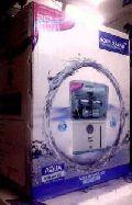 Aquagrand RO Cabinet