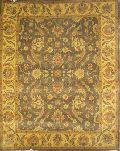 Designer Hand Knotted Carpet