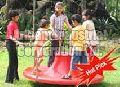 Playground Equipment-04
