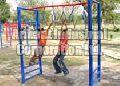 Playground Equipment-05
