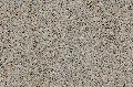 Korana Yellow Granite Slab