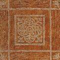 Rustic Floor Tiles (400x400)