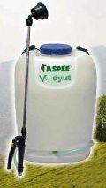 Aspee V-dyut Battery Operated Sprayer