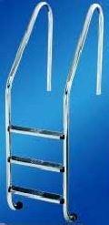 Swimming Pool Ladders