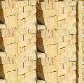 Hot Insulation Bricks