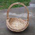 Amrican Hamper Basket