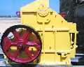 36 X 24 Jaw Crusher