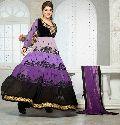 Wedding Wear Salwar Kameez