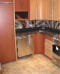 Tan Brown Cutter Size Granite Slabs