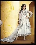 Salwar Suits 01