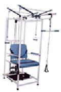 Te Exercise Chair