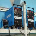 Mig and Co2 Welding Machine