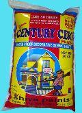 Century Cem Plus Waterproof Cement Paint