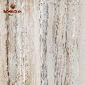 Beige Wooden Floor Tiles