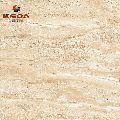 Messina Ceramic Matt Wall Tiles