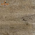 Oak Wood Floor Tiles