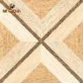 Ceramic Rustic Floor Tiles