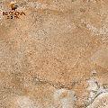 Rustic Slate Floor Tiles