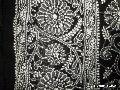 Lucknowi Chikan Dress Materials