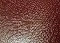 split finished leather