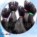 Machine Weft Virgin Remy Human Hair