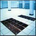 False Flooring