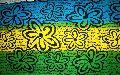 Polyester Printed New Sarongs